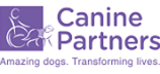 Mike Garner Assistance Dog Trainer Canine Partners Brighton Hove