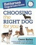 Choosing The Right Dog For You Gwen Bailey Rainbow Dogs Training Brighton Hove