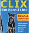 Long Line Dog Training Rainbow Dogs Brighton Hove