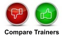 Compare Behaviour Services Dog Training Brighton Hove