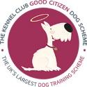 KCGCDS Kennel Club Good Citizen Dog Scheme Rainbow Dogs Training Brighton Hove