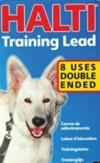 Halti Dog Training Lead Rainbow Dogs Brighton Hove