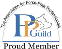 PPG Pet Professional Guild Brighton Hove