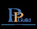 PPG Pet Professional Guild Brighton Hove