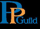 Mike Garner Pet PPG Professional Guild Member Brighton Hove