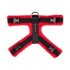 Perfect Fit Harness 20mm - Top section
