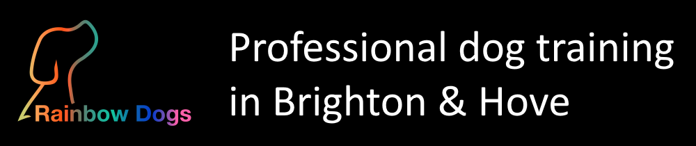 Training in Brighton and Hove