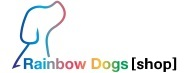 Rainbow Dogs [shop]